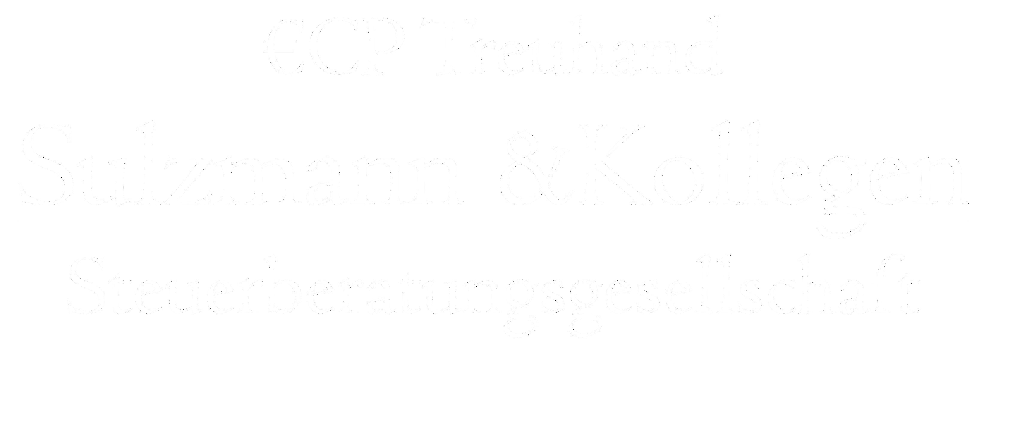€CP - Treuhand